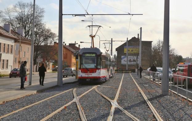 101-tram-trat