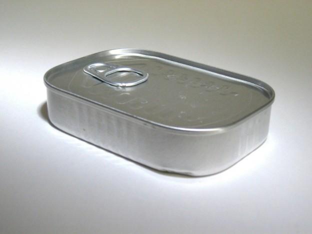 sardines-anyone-1-1257776-1280x960