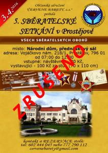 sberatelske-setkani-5_new