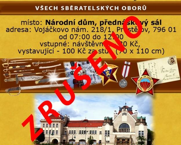 sberatelske-setkani-5_new ořez