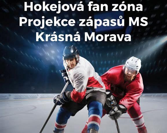 hokej titul