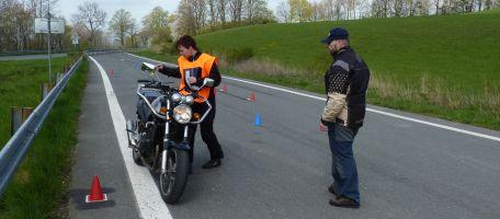 motoky_460