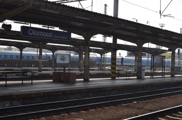 Olomouc-nádraží-zmenšené-6