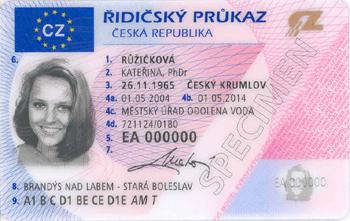 ridicky-prukaz-typ7-A