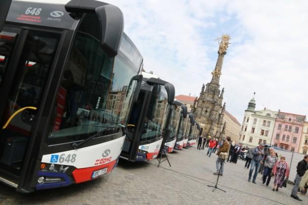 051-autobusy