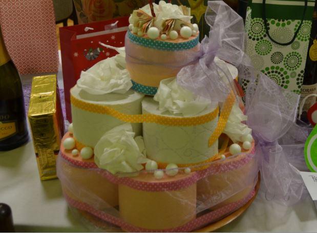 dort náš