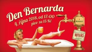 Den Bernarda
