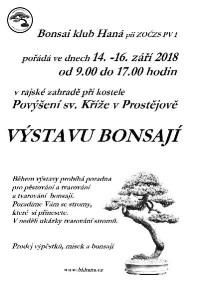 plakát PV 2018