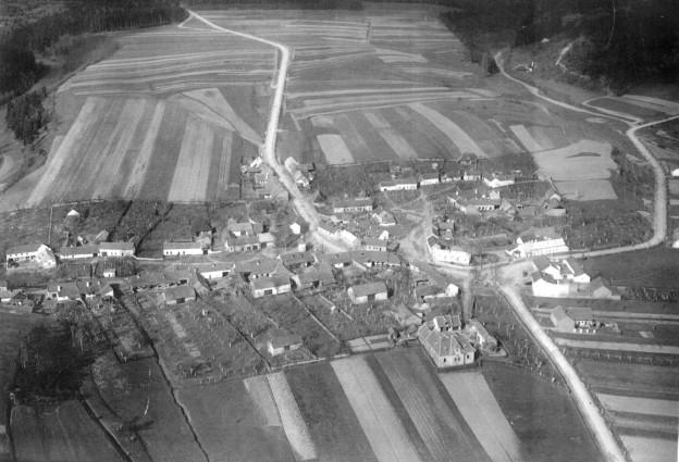 Zarovice_1937
