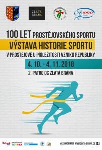 sport pv