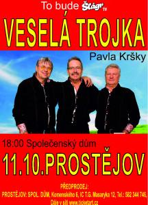 vesela_trojka_prostejov