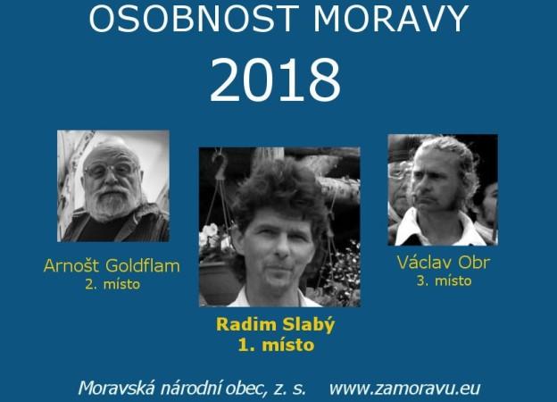 Anketa-Osobnost-Moravy-2018- vítězové ořez