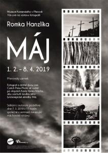 Máj_plakát