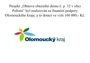 POV_-_povinna_publicita-1