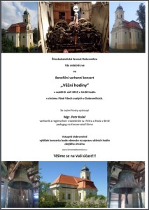 koncert schola cantorum