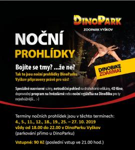 dynopark