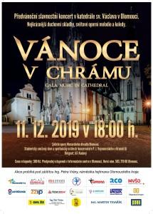 vanoce_v_chramu_2019_A2-page-001