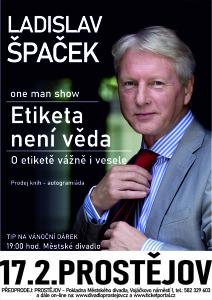 špaček_prostějov