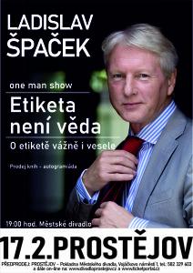 špaček_prostějov1