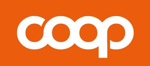 logo-COOP-TIP-jpg-e1490338751107