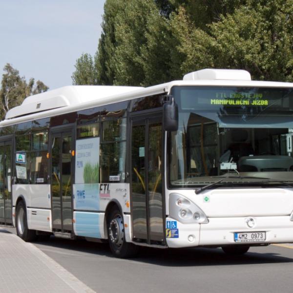 autobusy (1)