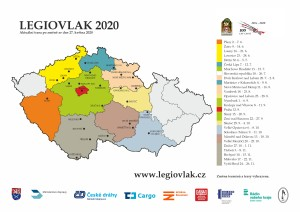 MAPA_LV_2020_SK_nová