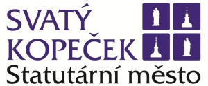 kopeček logo menší